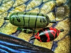 """Original """"euro-som"""" universelle Unterwasserpose 40 gramm"""
